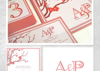 Ap-wedding-invites