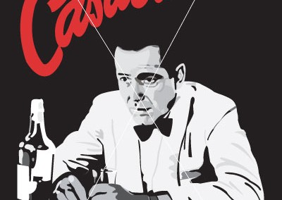 Bogart-illustration-print