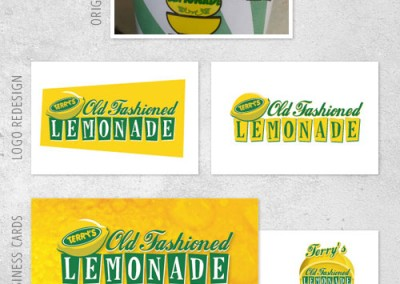 Terry's-Lemonade-Logo