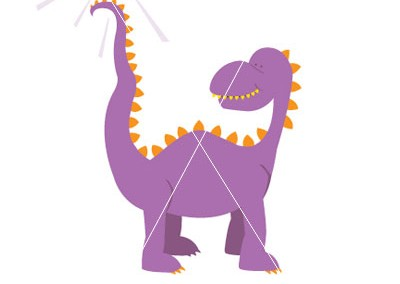 dinosaur-name-lillianne-print