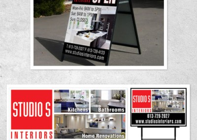 outdoor-signs