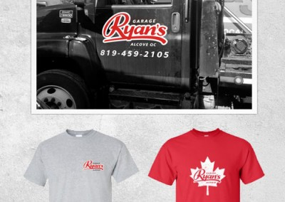 ryans-decal-&-tshirts